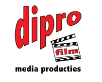 Diprofilm Media Producties